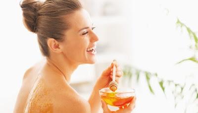 madu, madu untuk wajah, masker madu, supplier madu, grosir madu, madu rizqi, manfaat madu,