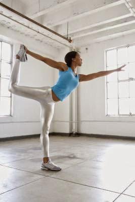 bikram yoga salt lake city tip of the week how to