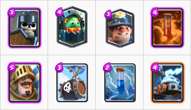 miner-zappies-ladder.png