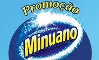 Promoção Minuano Sua família melhor www.promocaominuano.com.br