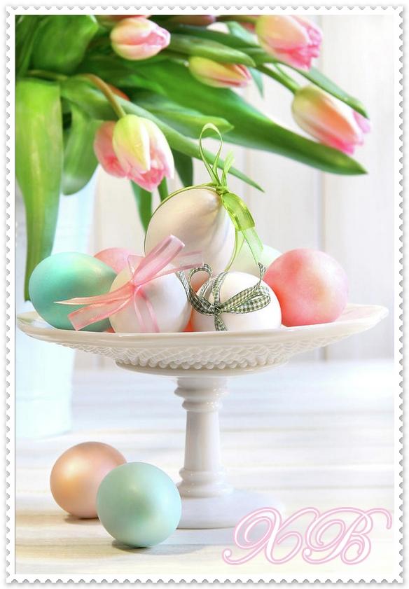 Великден през 2021 година е на 2 май картички за великден с пожелания за честит великден, христос воскресе и други поздрави! 20 Kartichki Za Velikden Bella Donna