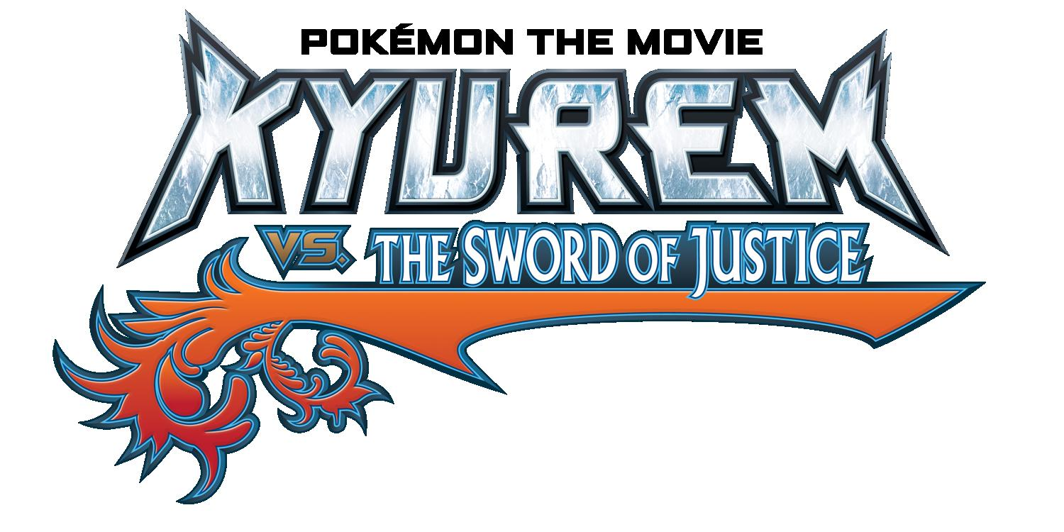 Beyond To Release Pokemon Kyurem Vs The Sword Of Justice In 2013