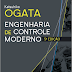 Engenharia de Controle Moderno - Katsuhiko Ogata