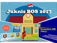 Download Juknis BOS 2017 File Terbaru Format Pdf Gratis