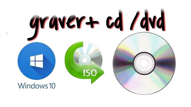 "title=""ويندوز 10,تثبيت ويندوز 10,حرق ويندوز 10,شرح تركيب ويندوز 10 على فلاش usb,حرق نسخة ويندوز iso على dvd,تثبيت ويندوز 10 بدون usb او dvd,تثبيت ويندوز 10 عبر usb او dvd,تركيب ويندوز 10,ويندوز 10 مجاني,تنزيل ويندوز 10 مجانا,طريقة تثبيت ويندوز 10,تحميل ويندوز 10"""