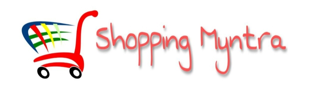 Shoppingmyntra.in