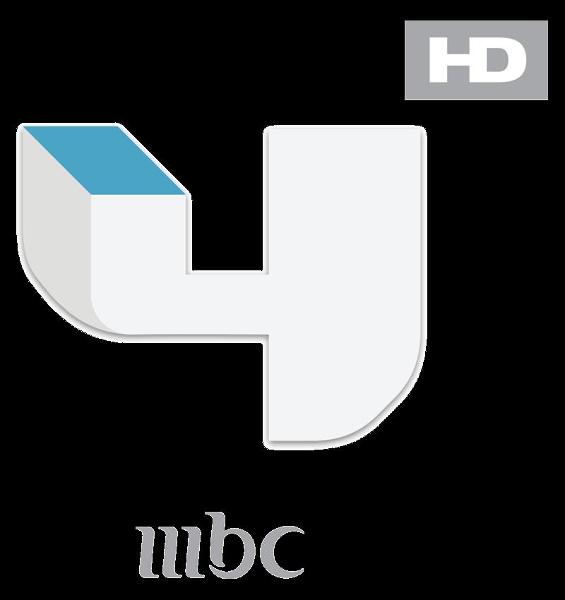 Frequence nilesat mbc drama : Watch tv show mom online