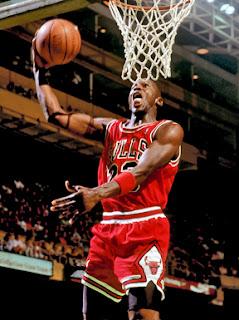 Waktu Bermain Bola Basket : waktu, bermain, basket, Permainan, Bolas, Basket