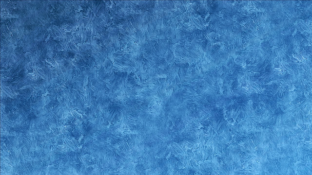 Blank Blue Background Wallpaper, Blue Wallpapers, Download Free Blank Wallpapers