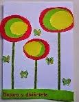 http://www.decoraydiviertete.net/2014/05/como-hacer-una-tarjeta-de.html