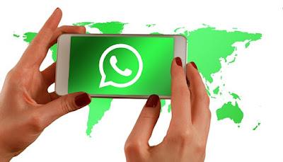 Penipuan-model-baru-di-whatsapp_640.jpg