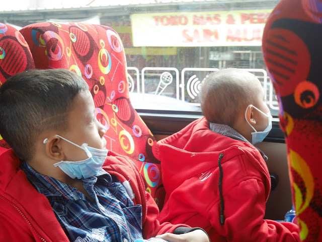 OTW Floating Market