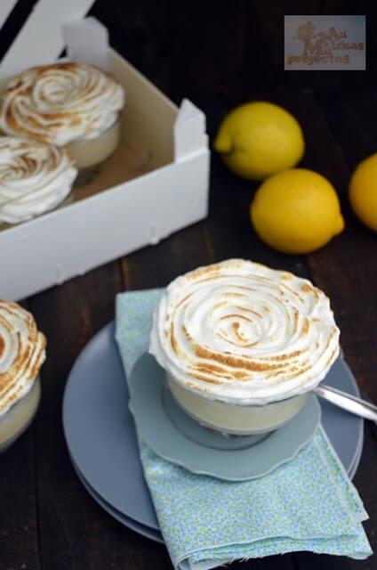 copas-limon-cup-lemon4