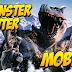 Monster Hunter Chega Para Mobiles e Será Bem Semelhante as Versões de PC