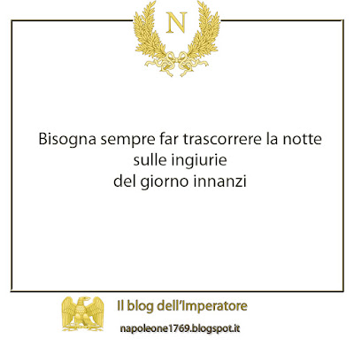 napoleon_quotes
