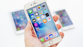 Guide: How to Use Your Iphone More Effectively [iPhone Tricks & Hacks] price in nigeria