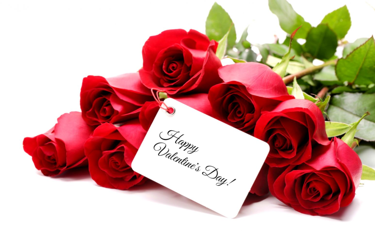 Celebrate Valentines Day With Awesome Gift Idea