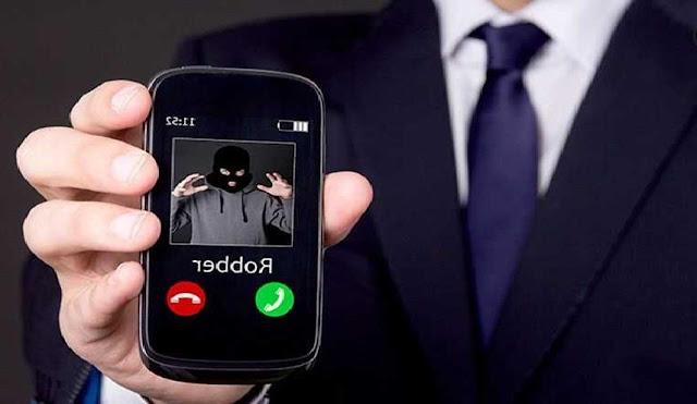 طريقة جديدة في أكثر من10 تطبيقات لسرقة أموال أصحاب هواتف أندرويد!