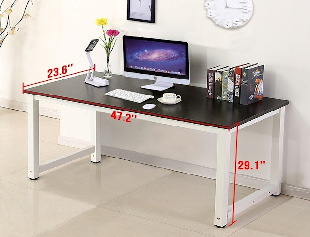 best buy cheap home office furniture Galway for sale