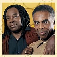 Gil & Milton [2000]