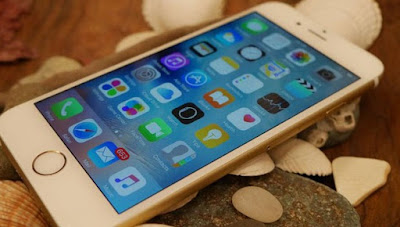 Apple iPhone 7  - latesttechinfo com