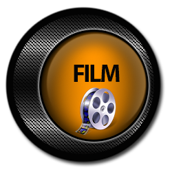 [Resim: Yellow-Film-Button-V230820141846.png]