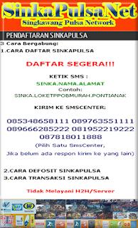 Pulsa murah nasional di Bekasi,Reseller pulsa Nasional,open Bekasi Cellular Reload, Jual beli pulsa elektrik online