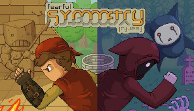 Download Fearful Symmetry PC Game Full Version