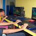 9 Dampak Negatif Dari Bermain Game Online Yang Di Takutkan Banyak Orang