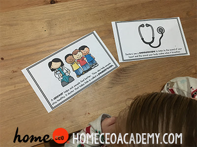 https://www.teacherspayteachers.com/Product/Doctor-Week-22-Age-4-Preschool-Homeschool-Curriculum-by-Home-CEO-2552595