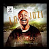 Kagmo, Afrikan Roots, Team Distant, Adil - La Jozi (Main Mix) [Download]