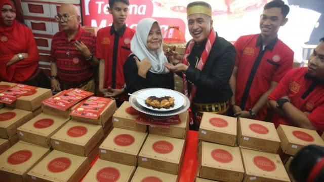 Lowongan Kerja Sebagai Staff Payroll di Makassar Baklave