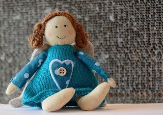 3 Cara Merawat Boneka Lucu Koleksi Anak
