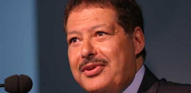 عاجل: وفاة العالم المصري الكبير أحمد زويل