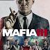 تحميل لعبة المافيا الاصدار الجديد Mafia III تحميل مجاني و مباشر
