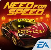 nfs no limits mod apk download