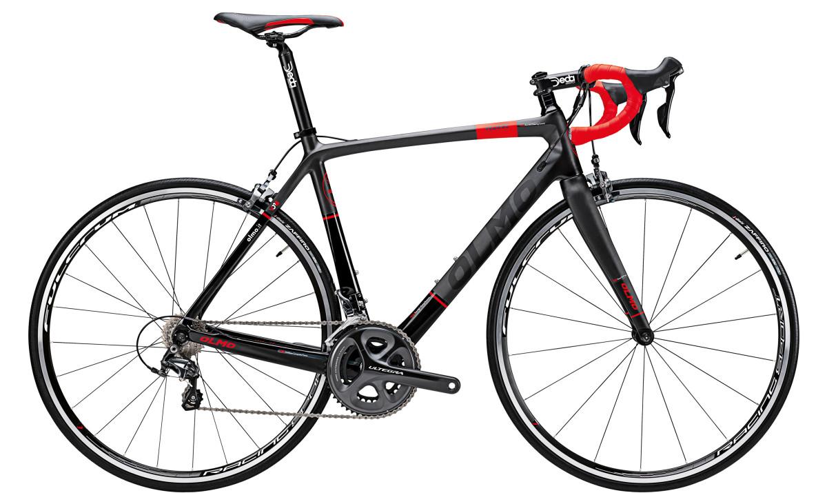Biciclette Da Corsa In Offerta Olmo Zerouno 2016