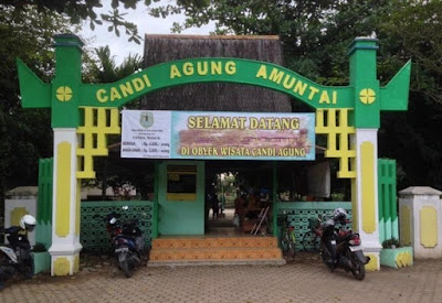 Amuntai-Kalsel