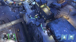 COD Call of Duty Strike Team Apk and iso - AndroidGamesOcean