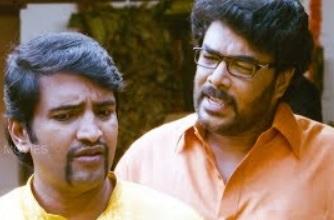 Aranmanai Full Comedy   Santhanam Comedy Scenes   Sundar C   Rai Lakshmi   Mano Bala   Kovai Sarala
