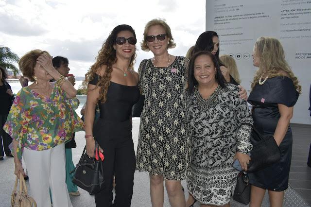 """Projeto """"Transformando meu quadrado"""" no Rio"""