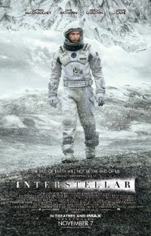Interstellar   Dublado Download