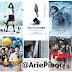 Daftar 14 Film Jepang Rilis Maret 2016 ^