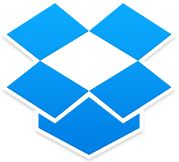 dropbox apk for android