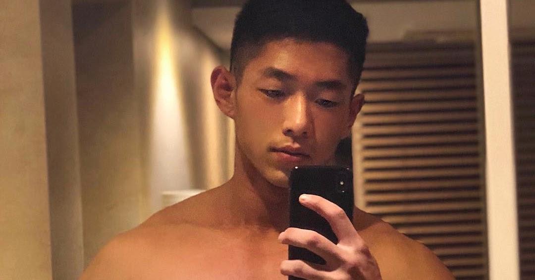 Pinoy male exposed, hot dark girl pics