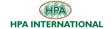 HPA International
