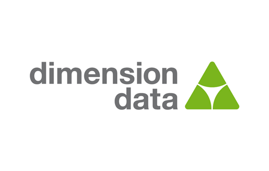Dimension Data Hiring Freshers & Experienced Graduates for