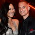 Tim Leissner net worth, age, wikipedia, kimora lee simmons husband, who is, billionaire, wolfe lee leissner, biography