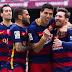 Preview Sevilla vs Barcelona (Super Spanyol) Senin, 15 Agustus 2016