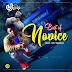 DOWNLOAD MIXTAPE: DJ Baby– Best Of Novice ft. Tee Wolrd    @basebabaonline